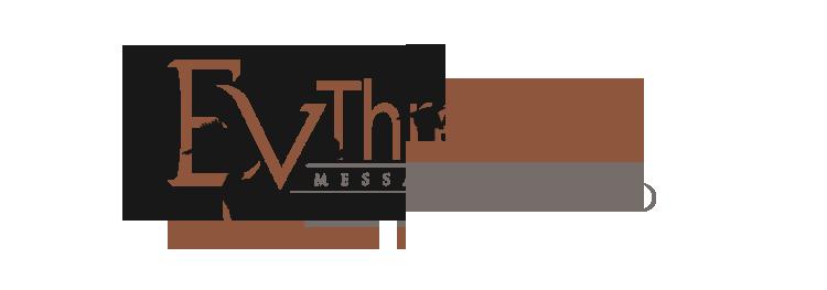 EvThreads